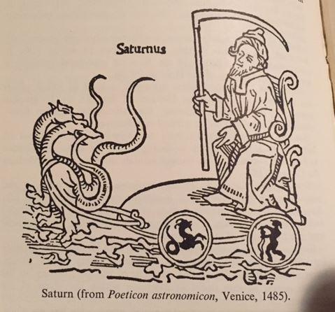 saturn-1