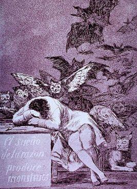433px-Goya-El_sueño_de_la_razón-large