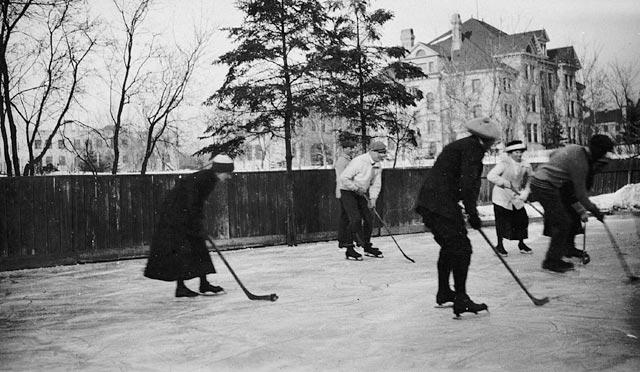 Ice_hockey_1919