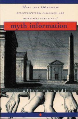 Myth Information