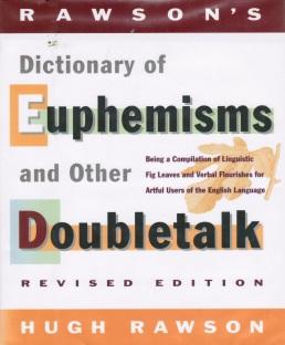 Euphemis