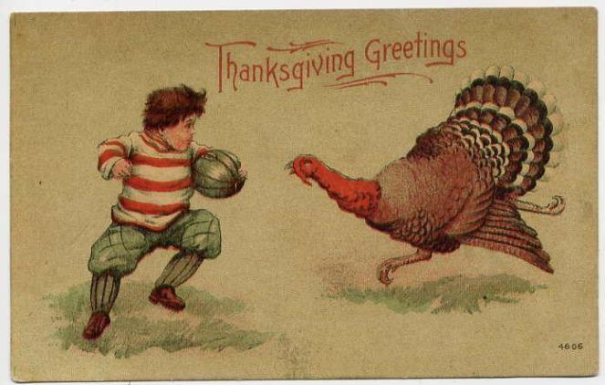 Thanksgiving_1900