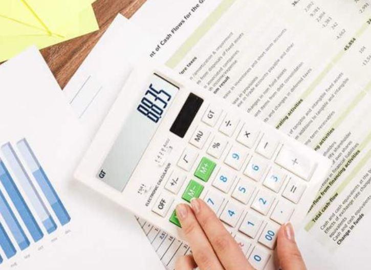 Generic accounting