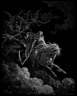 Gustave_Dore_-_Death_on_the_Pale_Horse